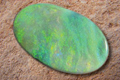 Image of item G12 of solid opals from online shop