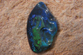Image of item G26 of solid opals from online shop