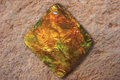 Image of item G29a of solid opals from online shop